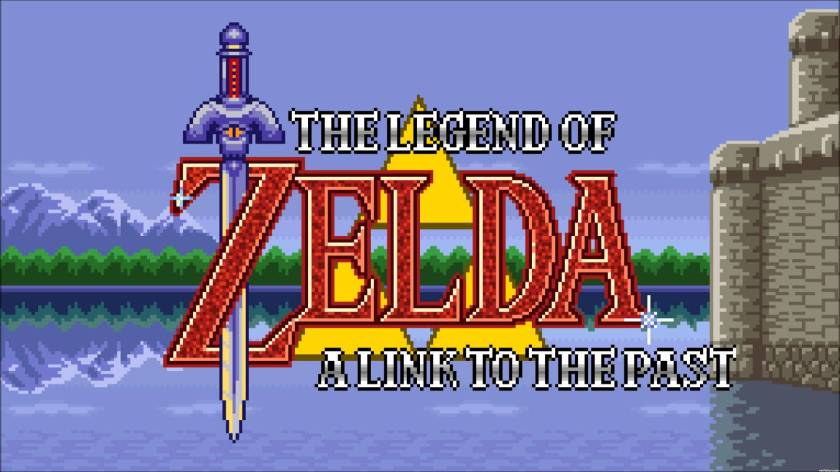 a-link-to-the-past-4.jpg