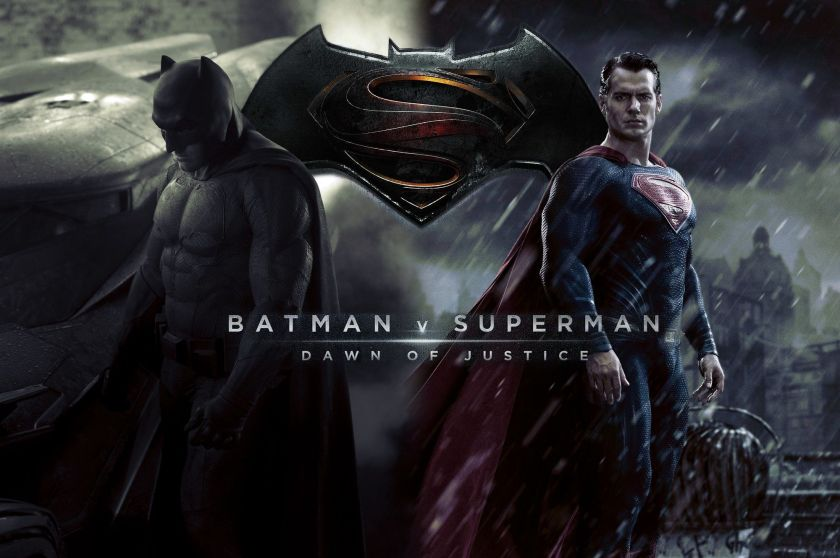 BATMAN-SUPERMAN-1.jpg