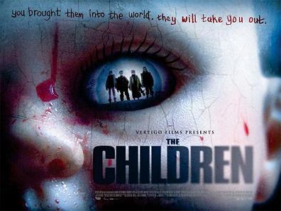 Children_film_poster