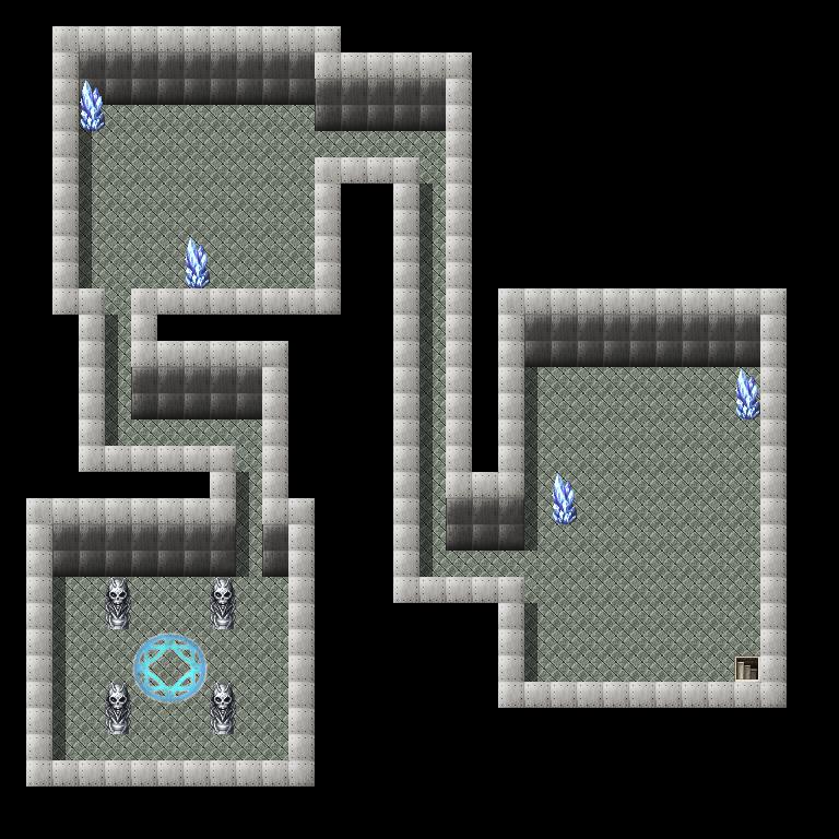 Map019