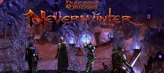Neverwinter-555x250