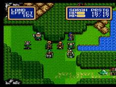 shining force 2 fight.jpg