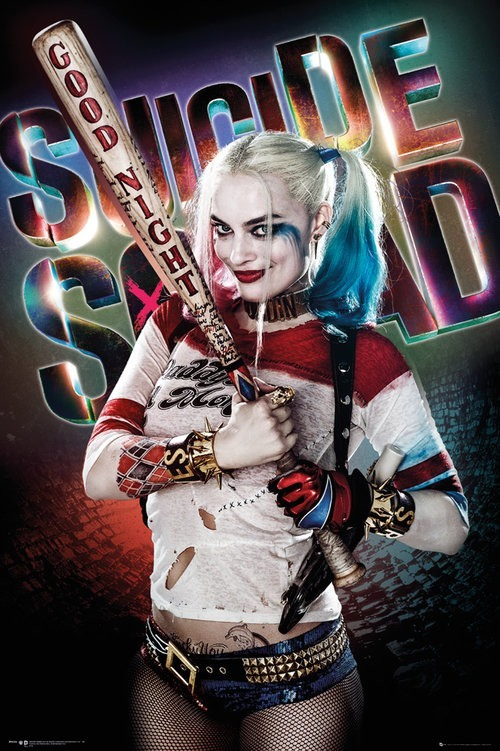 suicide-squad-harley-quinn-poster.jpg