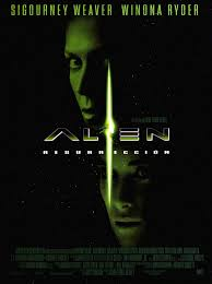 alienr1