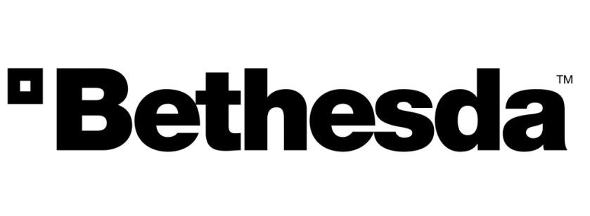 Bethesda-Logo.jpg