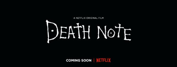 death-note-netflix.png