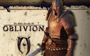 ES oblivion.jpg