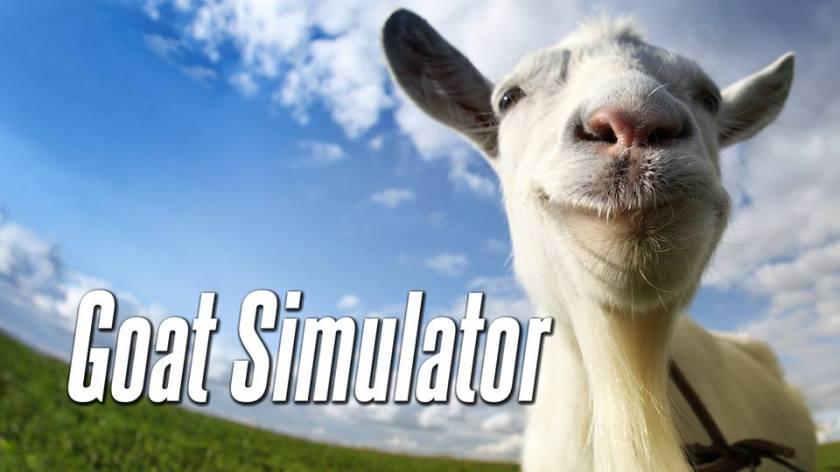 goat_simulator_logo_0.jpg