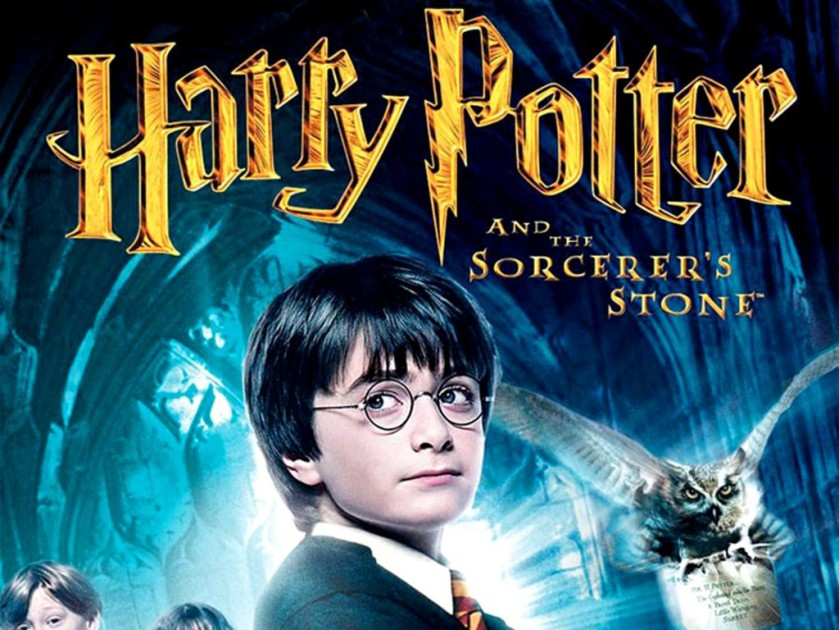 Harry-Potter-and-the-Sorcerers-Stone-Poster-Wallpapers.jpg