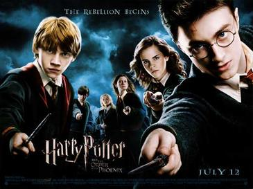 Harry_Potter_and_the_Order_of_the_Phoenix_poster.jpg