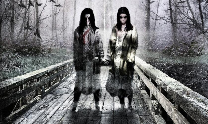 haunting_at_silver_falls_feat