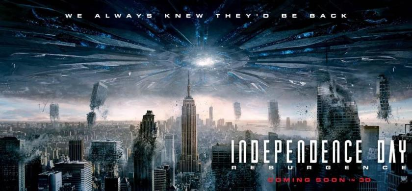 independence_day_resurgence_ver14_xlg-1200x558.jpg