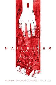 nailbiter 1