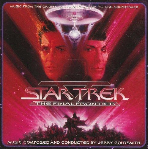 Star_Trek_V_expanded_soundtrack_cover.jpg