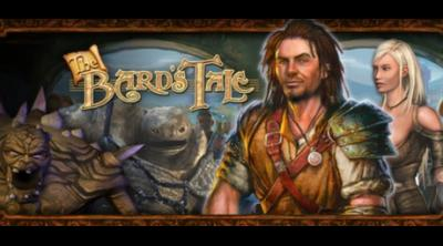 the_bards_tale_logo.jpg