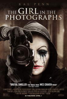 The_Girl_in_the_Photographs.png