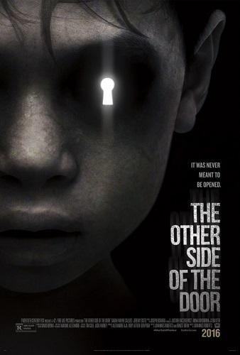 The_Other_Side_of_the_Door_2016.jpg