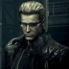 Top 6 Resident Evil Bosses Savior Gaming