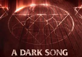 a dark song.jpeg