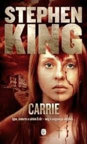 Carrie bk
