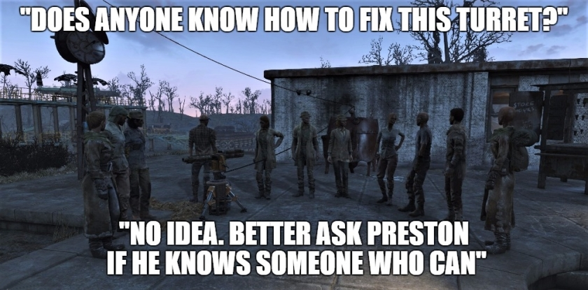 fallout 4 calling in help for every little thing.jpg