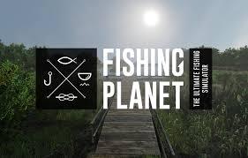 fishing planet-2