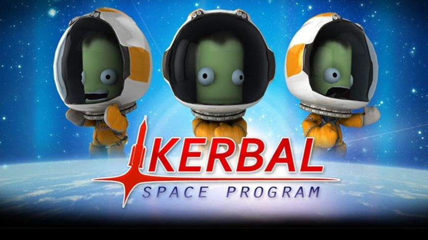 Kerbal-Space-Program-PS4-Review.jpg