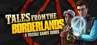 tales borderlands