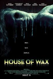 house of wax 05