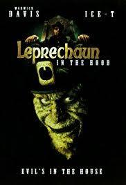 leprachaun 5