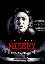 misery film