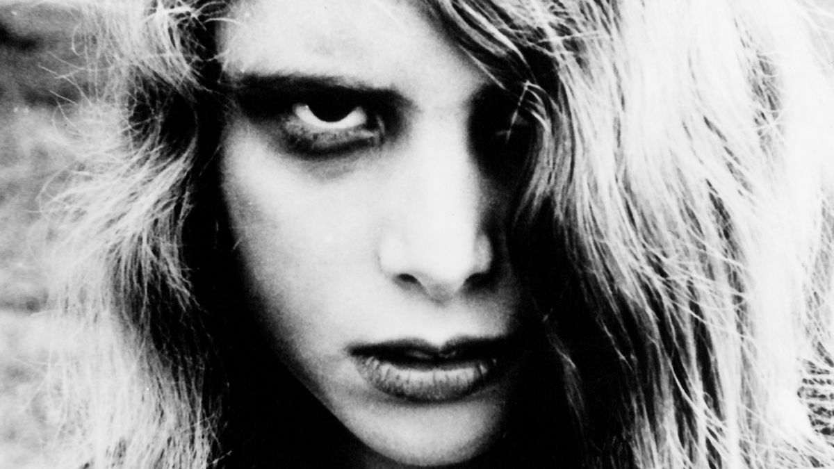 NIGHT OF THE LIVING DEAD – Movie