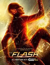 flash sn1