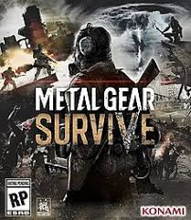 mg survive