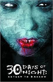 30 days 3