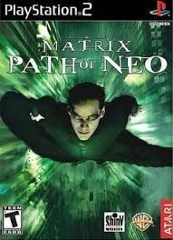 path of neo