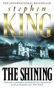 the shining bk