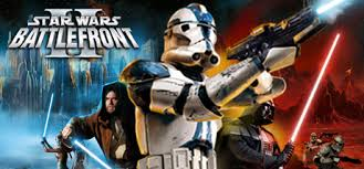 battlefront 2 old