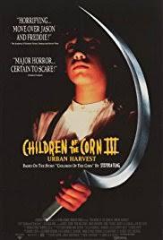 children corn 3