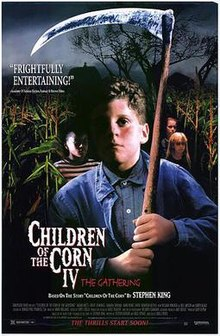 children corn 4