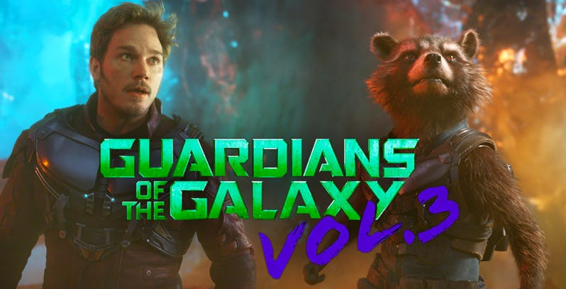 Guardians-of-the-Galaxy-Vol.-3-Rocket-and-Star-Lord.jpg