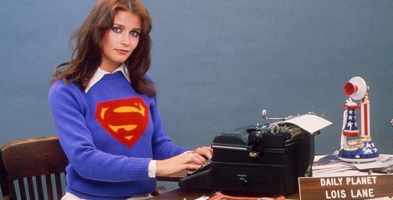 Margot-Kidder-in-Superman.jpg