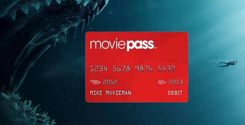 The-Meg-Eats-MoviePass-Header