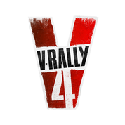 V Rally 4 Review PS4