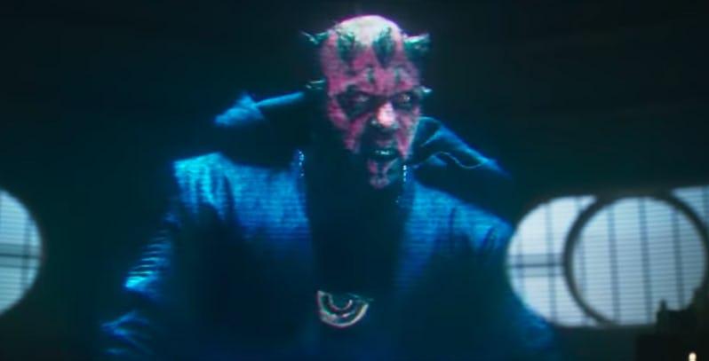 Maul-Hologram-Solo-Star-Wars-Story.jpg