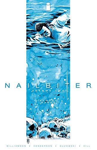 nailbiter v2