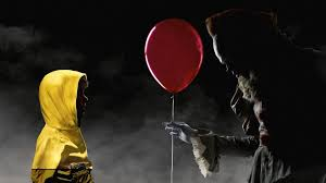 Our Favorite Movies Day 11: IT(2017)
