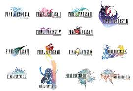 The 5 Worst Final FantasyGames