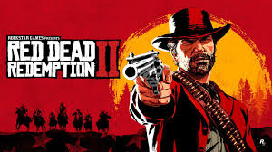 Red Dead Redemption 2 Spoilers are Sadly Happening, but not here.