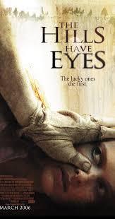 hills eyes 06